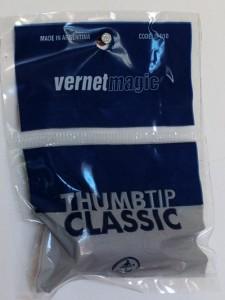 Vernet ThumbTip - Classic